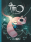 Cover Image: Timo the Adventurer