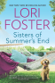 Cover Image: Sisters of Summer's End