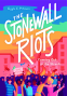 Cover Image: Stonewall Riots