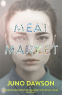 Cover Image: Meat Market