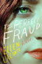 Cover Image: The Perfect Fraud