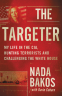 Cover Image: The Targeter