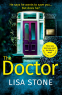 Cover Image: The Doctor
