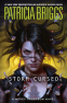 Cover Image: Storm Cursed