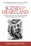 Cover Image: Scenes From the Heartland
