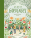 Cover Image: We Are the Gardeners