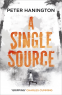 Cover Image: A Single Source