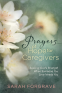 Cover Image: Prayers of Hope for Caregivers