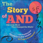Cover Image: The Story of AND