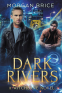 Cover Image: Dark Rivers