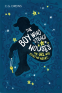Cover Image: The Boy Who Steals Houses