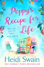 Cover Image: Poppy's Recipe for Life