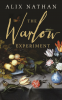 Cover Image: The Warlow Experiment