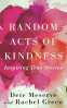 Cover Image: Random Acts of Kindness