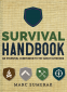 Cover Image: Survival Handbook