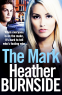 Cover Image: The Mark