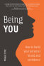 Cover Image: Being You