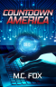 Cover Image: Countdown America