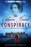 Cover Image: The Catherine Howard Conspiracy