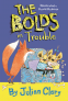 Cover Image: The Bolds in Trouble