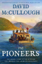 Cover Image: The Pioneers