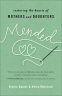 Cover Image: Mended