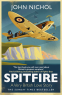Cover Image: Spitfire