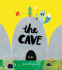 Cover Image: The Cave