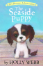 Cover Image: The Seaside Puppy