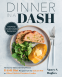 Cover Image: Dinner in a DASH
