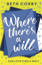Cover Image: Where There's a Will