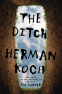 Cover Image: The Ditch