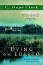 Cover Image: Dying on Edisto
