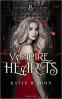 Cover Image: Vampire Hearts