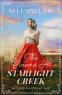 Cover Image: The Cinema at Starlight Creek