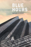 Cover Image: Blue Hours