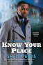 Cover Image: Know Your Place