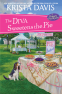 Cover Image: The Diva Sweetens the Pie