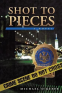 Cover Image: Shot to Pieces