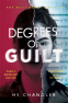 Cover Image: Degrees of Guilt