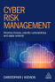 Cover Image: Cyber Risk Management