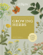 Cover Image: The Kew Gardener's Guide to Growing Herbs