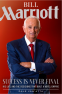 Cover Image: Bill Marriott