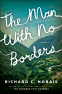 Cover Image: The Man with No Borders
