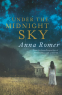 Cover Image: Under the Midnight Sky