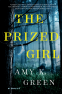 Cover Image: The Prized Girl