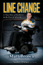 Cover Image: Line Change