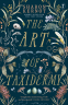 Cover Image: The Art of Taxidermy