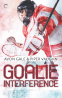 Cover Image: Goalie Interference