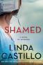 Cover Image: Shamed